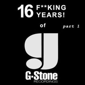 audio selfdefence - tribute to G-Stone records