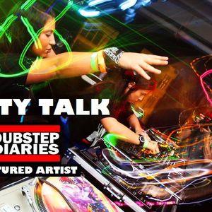 Dirty Talk mix.