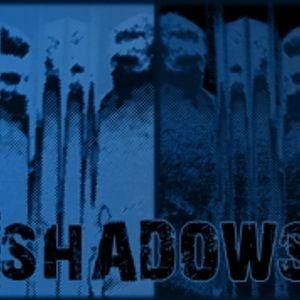 d-feens - Shadows