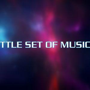 """Little Set Of Music 2"""