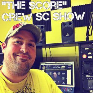 Columbus Crew SC Show 5.16.17