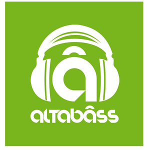 Altabâss@Love Vinyl