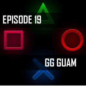 GG Episode 19 - Playstation