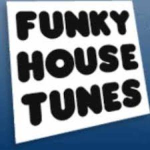 Mark Tillotson's Funky Vocal Classics Part 1