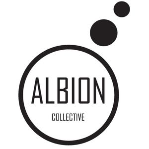 Albion Collective Presents - Phaeleh