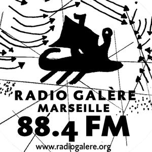 Le Plateau du Sénégal émission du samedi 29 juillet 2017