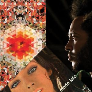 Show #120 - Thundercat, Gold Panda, Old sounds straight from vinyls