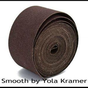 Smooth by Yola Kramer