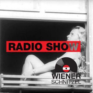 Summer in Vienna (WS02062015)