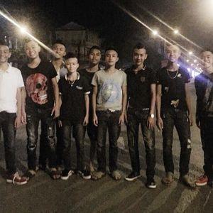 - Hít 1 Like ? ♥ Ninh Malaysia ✪