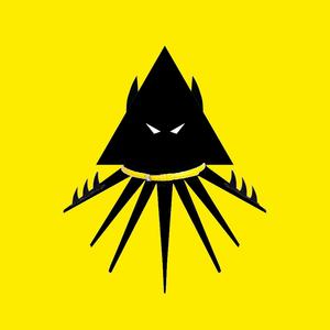 Batman / Is literature comics?