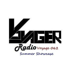 Voyage 062 with Keys, Dr. Dugger & CaveMan - Summer Showcase