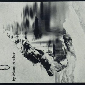 Musica Per Sognare (01.05.18) w/ Manu Archeo