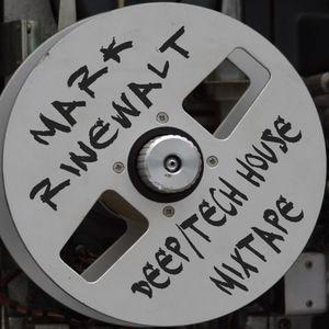 Mark Rinewalt - Deep/Tech-House 24