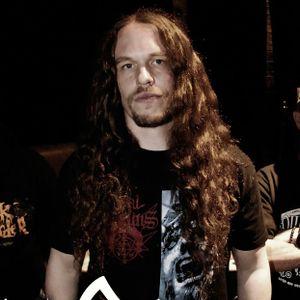 Erik Rutan from Hate Eternal: In-depth Interview