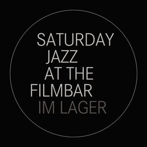8 jazz tracks from 2019, in demand at the Saturday Jazz DJ sessions at the Filmbar im Lager (Vienna)