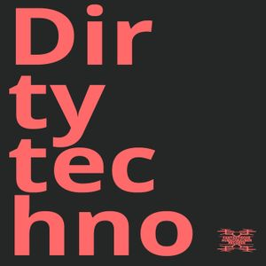 Alexis Sanchez - Dirty, Dirty Techno 3h set.mp3
