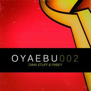 Pabey&Dima_Stuff_-_Oyaebu002