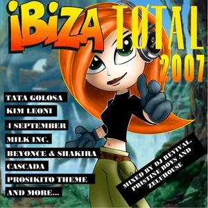 Ibiza Total (2007)