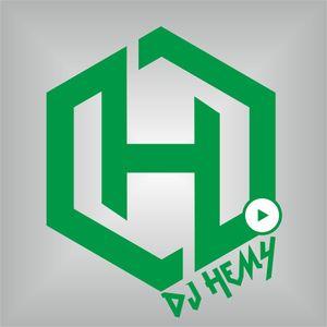DJ Hemy - Summer2k17