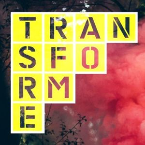 festival Transforme - Eclairage - La Quotidienne