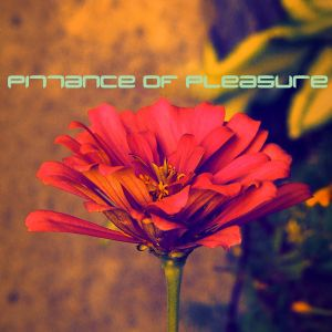 Pittance Of Pleasure