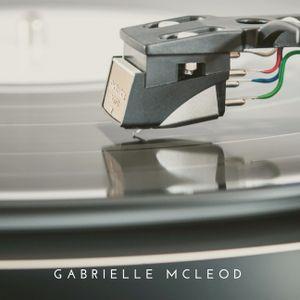 Gabrielle MIX 4