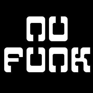 Journey into Nu-Funk