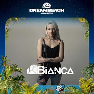 Bianca-Dreambeach 2017
