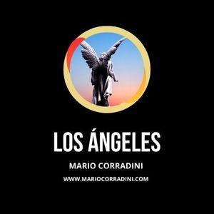 73 | LOS ÁNGELES | Mario Corradini