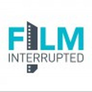 The Films of John Carpenter