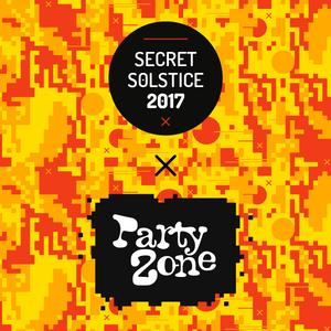 Party Zone 29. apríl