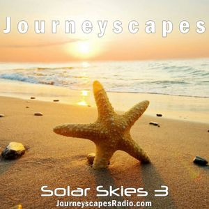 PGM 192: Solar Skies 3