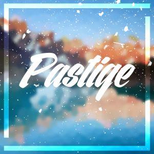 Pastige Closing Set @ Mile's House (10/2/2016)