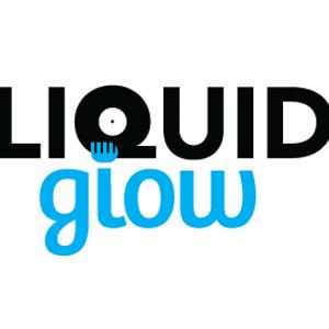 Liquid Glow - Sublime Desires 05