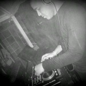 KLEINER_DJ Radio Show #1