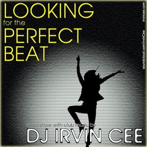 Looking for the Perfect Beat 201622 - RADIO SHOW