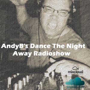 Dance The Night Away - AndyB - episode 112