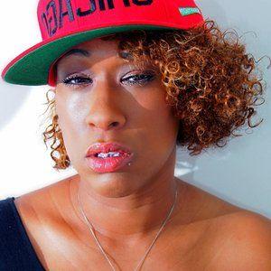 Dj Miss Tasha Mix June 2012