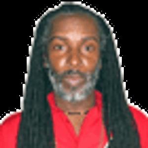 Bushman 2-6pm Thurs 08 September 2016