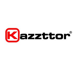 Mix do Kazzttor (setembro de 2019, parte 1)