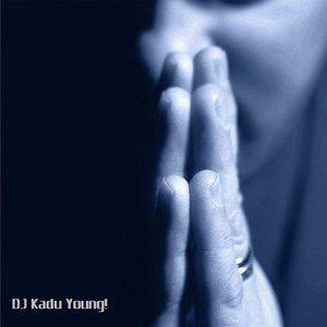 KaduYoung DJSet @ Revelação CMF2010