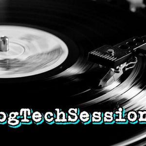 Danilo Ercole - Prog Tech Podcast 015
