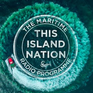 This Island Nation - 5th August 2019