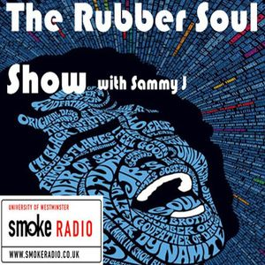 The Rubber Soul Show - Episode 4