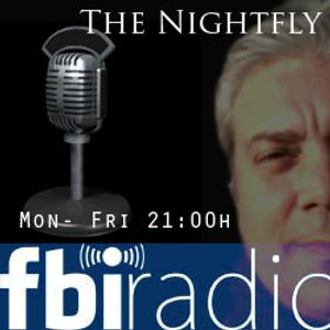The Nightfly 05-04-2011