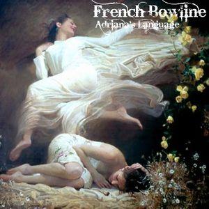French Bowline l Adriana's Language l 2011 Promo Mix