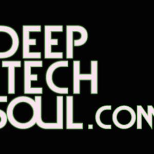 ITH Showcase II - Deep Tech Soul Radio