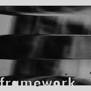 framework #592: 2017.04.02