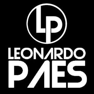 DJ Leonardo Paes - Pré Tomorrowland Brasil 2015